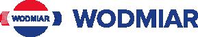 Wodmiar - Oferujemy wodomierze, ciepłomierze, kotły i pompy ciepła - Olsztyn